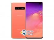 Samsung Galaxy S10 Plus Single 128Gb Pink (SM-G975U) US