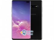 Samsung Galaxy S10 Plus Single 1TB Black (SM-G975U) US