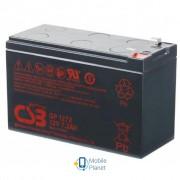 CSB 12В 7.2 Ач ( GP1272F2 ) (GP1272F2)