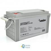 Merlion MERLION AGM GP121500M8 12 V-150 Ah (GP121500M8)