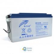 Ritar AGM DC12-65, 12V-65Ah (DC12-65)