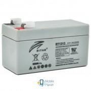 Ritar AGM RT1213, 12V-1.3Ah (RT1213)