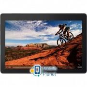 Lenovo Tab E10 2/32GB Wi-Fi Slate Black (ZA470062UA)