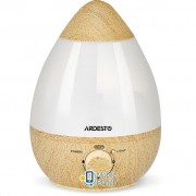 Ardesto USHBFX1-2300-BRIGHT-WOOD