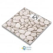 BEURER GS 203 Stones (4211125756338)