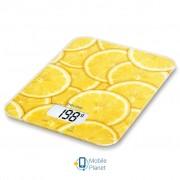 BEURER KS 19 lemon (4211125/704.08/7)