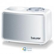 BEURER LB 12 (4211125/680.05/3)