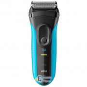 BRAUN Series 3 3010BT