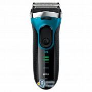 BRAUN Series 3 3080