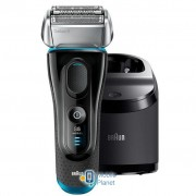 BRAUN Series 5 5197 СС