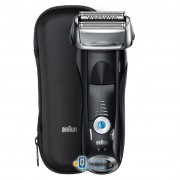 BRAUN Series 7 7842 S