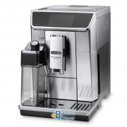 DeLonghi ECAM 650.75 MS