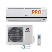 GREE Change Pro DC Inverter Cold Plazma (GWH18KG-K3DNA5G)