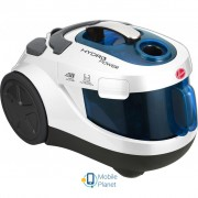 Hoover HYP1600019