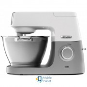 KENWOOD Chef Sense (KVC 5100 T)