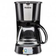 Magio МG-349