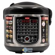 Мультиварка Rotex RMC505-B Excellence