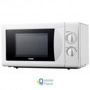 PRIME Technics PMW 20751 HW