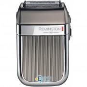 Remington Heritage (HF9000)