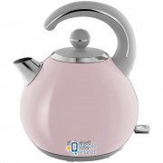 Russell Hobbs Bubble Pink (24402-70)
