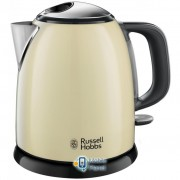 Russell Hobbs Colours Plus Mini (24994-70)