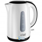 Russell Hobbs My Breakfast (25070-70)
