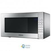 Samsung GE 88 SSTR/BWT
