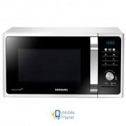 Samsung MS 23 F 301 TFW