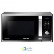 Samsung MS23F302TAS/UA