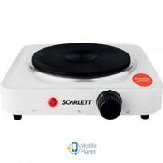 SCARLETT SC HP 700S01