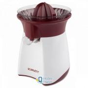 SCARLETT SC-JE 50 C 07