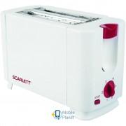 SCARLETT SC TM 11013
