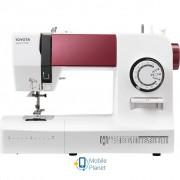 Швейная машина TOYOTA ERGO 26D (T-ER26D)