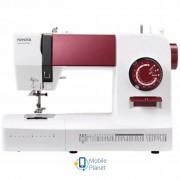Швейная машина TOYOTA ERGO 34D (T-ER34D)