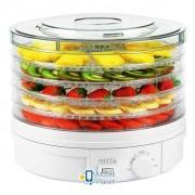Сушка для овощей и фруктов MIRTA DH-3846