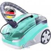 THOMAS Multi Clean X10 Parquet (788577)