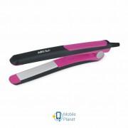 Выпрямитель для волос Aresa AR-3316