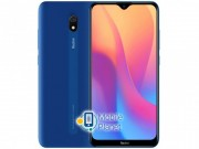 Xiaomi Redmi 8A 2/32Gb Blue Europe