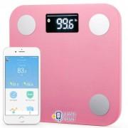 YUNMAI Mini Smart Scale Pink (M1501-PK)