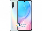 Xiaomi Mi9 Lite 6/128Gb White Europe