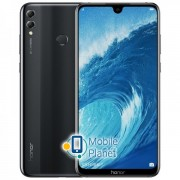 Honor 8x Max 6/128GB Black