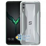 Xiaomi Black Shark 2 12/256Gb Silver Europe