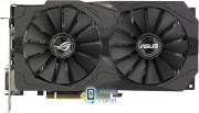 ASUS Radeon RX 570 8GB DDR5 GAMING (STRIX-RX570-8G-GAM)
