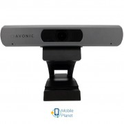 Avonic 4K Video Conference Camera USB3.0 HDMI (AV-CM20-VCU)