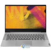 Lenovo IdeaPad S540-14 (81ND00GFRA)