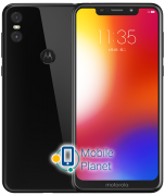 Motorola P30 Play (XT1941-2) 4/64GB Dual Black