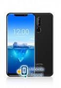 Oukitel C12 Pro 2/16GB Black