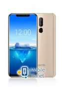 Oukitel C12 Pro 2/16GB Gold