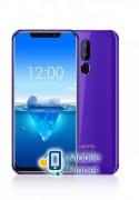 Oukitel C12 Pro 2/16GB Purple