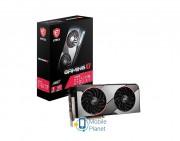 AMD Radeon RX 5700 XT 8GB GDDR6 Gaming X MSI (Radeon RX 5700 XT Gaming X)